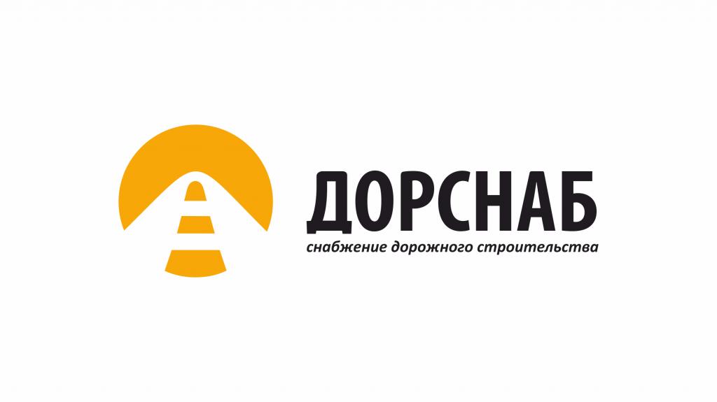 Logo_dorsnab