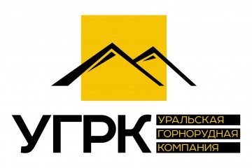 Лого_УГРК