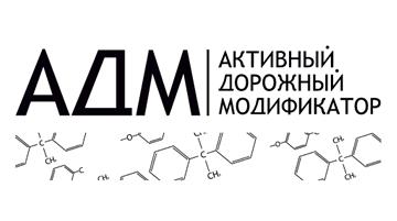 adm360-201
