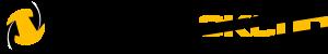 road_rus_logo